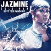 Jazmine Sullivan - Bust Your Windows (M & G Remix)