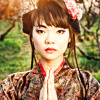 [CREATIVE COMMONS MUSIC] EAST ASIA CHINA TAIWAN ASIAN CHINESE CULTURE FIDDLE INTRO OPENER TRAILER 004