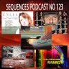 Sequences Podcast  No 123