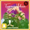 Farruko Ft. Micha-Fuego|Nominaciones Billboards 2018|Alex Sensation Ft. Bad Bunny-Fantasia|FUP#23