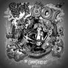 Sick Boy (Small Boy Remix)