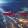 Thunder Cloud