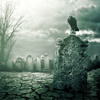 [CREATIVE COMMONS MUSIC] DARK AMBIENT HORROR SUSPENSE TENSION CREEPY PICTURES ATMOSPHERE 003