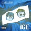 Download Icy Narco & Pollari - Ice (Prod. Rojas & Adam On The Track) Mp3