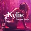 Kylie - Dancing (Argonaut Remix)