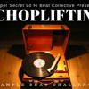 Download Aphorist - A Traveler On A Journey (CHOPLIFTIN' Beat challenge entry) Mp3