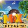 DJ FIT - J.U.E.R.G.A Vol.7