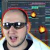 Boom (Crazy Russian Hacker Hardstyle v3)
