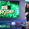 Full Watch Celebrity Big Brother (US) Season 1 Episode 3 online (2018)