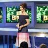 Watch Celebrity Big Brother (US) Season 1 Episode 3 Online (2018)
