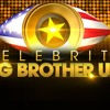 Watch Celebrity Big Brother (US) Season 1 Episode 3 ONLINE FULL