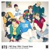 Crystal Snow - BTS