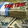 Tax Time Mp3
