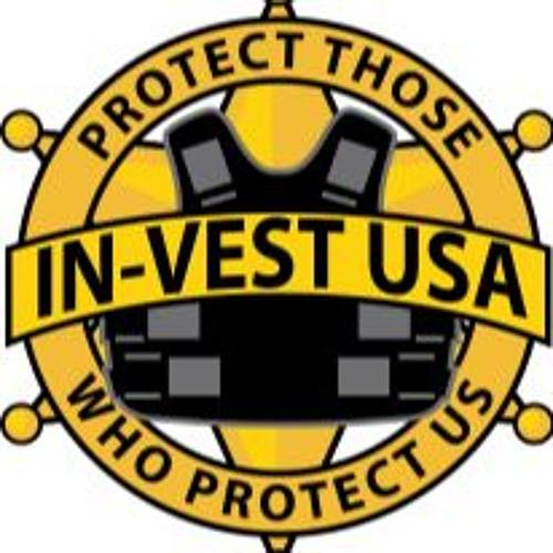 PJ Abbott INVEST USA