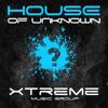 House Of Unknown Vol. 17- Chad Allen