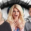Full~Watch Celebrity Big Brother (US) Season 1 Episode 3 (2018) HD Online