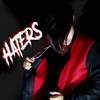 HATERS | 23 - Maluma (X The Film) | Cover-Parodia