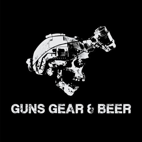 GG&B 26 - A  Semi Auto Musket