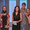 Full Lve Watch Celebrity Big Brother (US) Season 1 Episode 3 (S01E03) Online