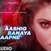 Aashiq Banaya Aapne Song   Hate Story IV   Urvashi Rautela   Himesh Reshammiya   Neha Kakka