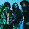 GRETA VAN FLEET  The Jean Genie