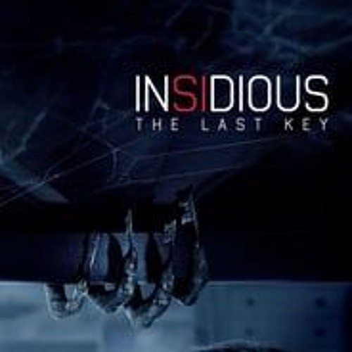 insidious the last key watch online