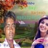 Bhatar Silencer Satawe Dj Khushbu Mp3