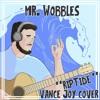 Riptide - Mr. Wobbles Cover