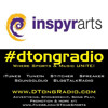 All Independent Music Weekend Showcase - Powered by Inspyr: Art Lesson Video Streaming