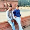 The Haryanvi Mashup 4 _ Lokesh Gurjar _ Gurmeet Bhadana _ Desi King _ Akki Kalya.m4a