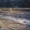 Sound of Gautami Ganga river - HAIDAKHAN VISHWA MAHADHAM
