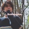 bubblegum remix