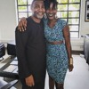 Dr. Lawrence Tetteh speaks on his encounter with Ebony