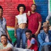 Free TV The Chi Season 1 Episode 5 Watch Full Online