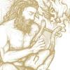 Jubal - Through Flesh And Bone