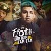 Buum Buun Tam Tam  - Mc Fioti (Dj Monst3r5 Remix 2k18 Agresive Cadereo)