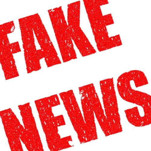 Fake News  e Troll Factory