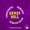 Gypsy Hill - Patchupa (Waggles & Bear Twists {Boogie Man} Remix) | FREE DL