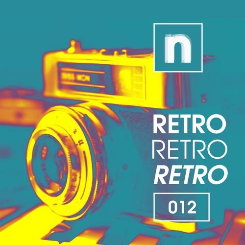 newsic #012: RetroRetroRetro