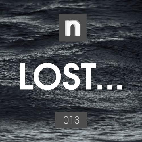 newsic #013: Lost...