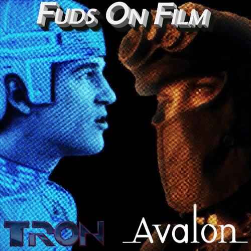 Tron and Avalon