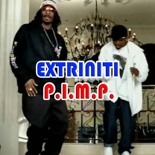 Cent i unit remix feat snoop dogg