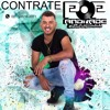 PODCAST #006 DJ POP ANDRADE (( PIQUE DA BALINHA ))