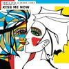 Kiss Me Now by Dawta Jena & Urban Lions
