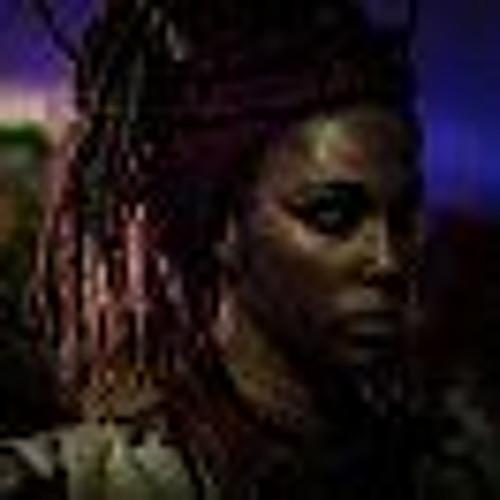 Bloco Ilú Obá abre carnaval de rua de São Paulo homenageando mulheres quilombolas
