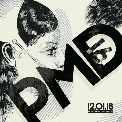 Blac Kolor live @ Planetmyerday 16 / 12.01.18