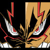 FREE] #67 x #HarlemSpartans [UK DRILL/TRAP] Type Beat -  Death Dragon (Prod.GoldMajor)
