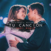 Amaia Romero, Alfred Garcia - Tu Cancion (Nadi Remix)