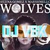 Selena Gomez Ft. Marshmello - Wolves (DJ VBK 2018 Bootleg)