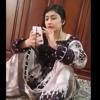 New Balochi and Pashto Mix best sound of 2018